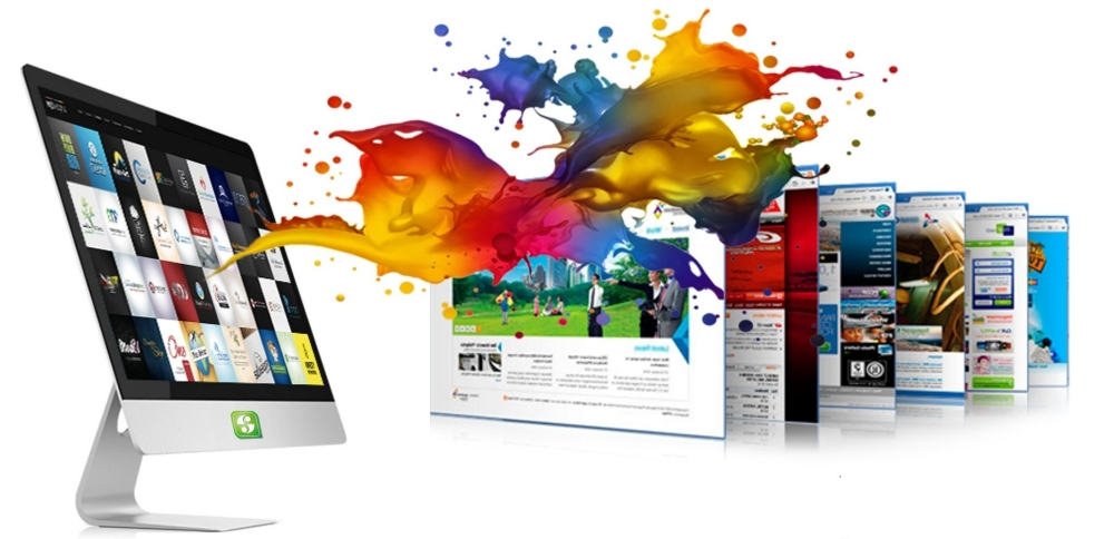 Website Designers Northwich